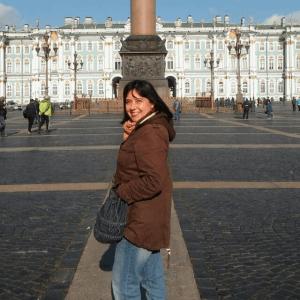 Conoce a María Diez Coach