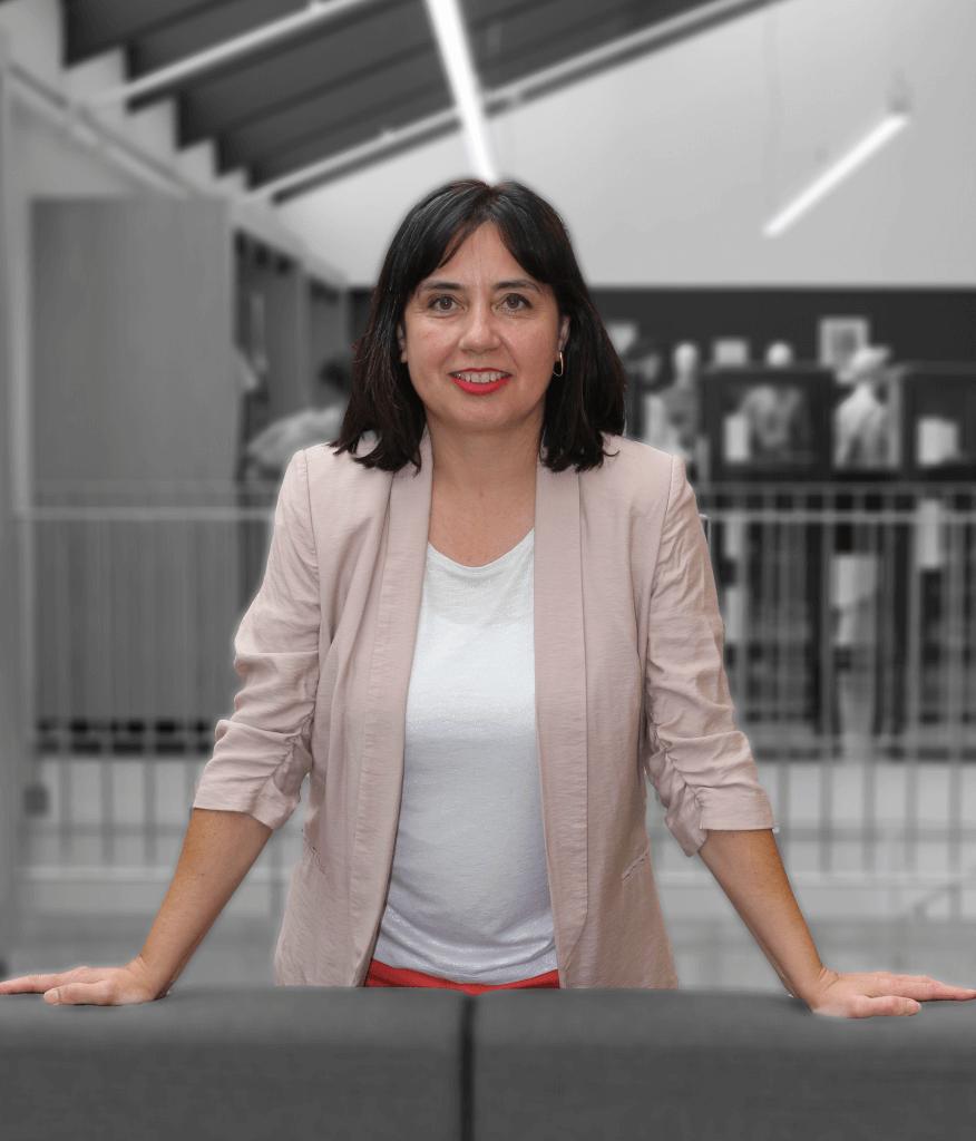Trabaja el Coaching con Maria Diez Coach